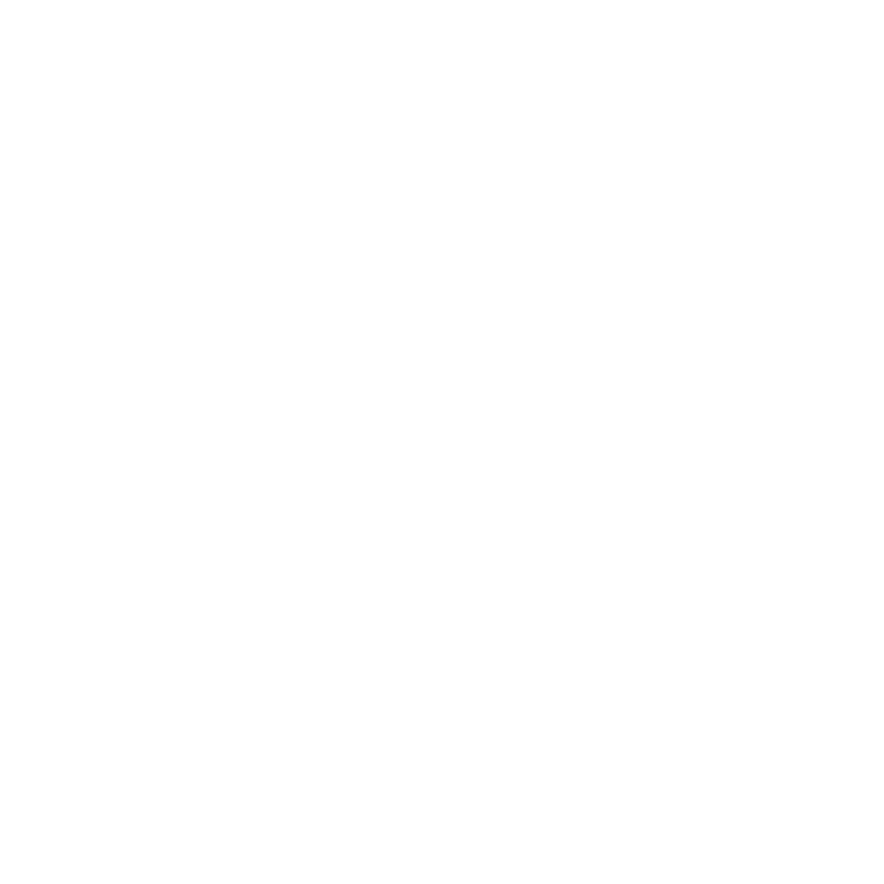 Residential Assisted Living National Convention Logo