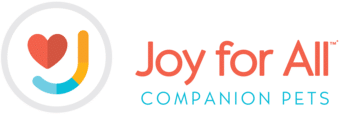 Joy for All Logo