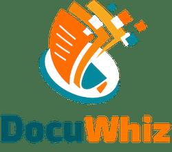 DocuWhiz Logo