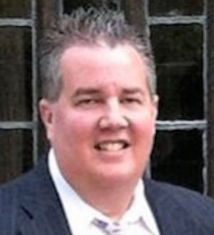 john-jamieson-perpetual-wealth-system-ralnatcon-speaker