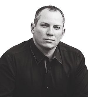 Jeff Barnes - RAL NAT CON Speaker