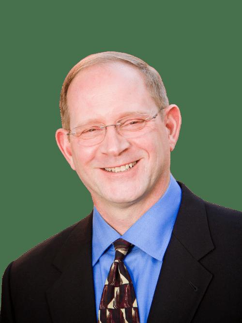 Brian pinkowski