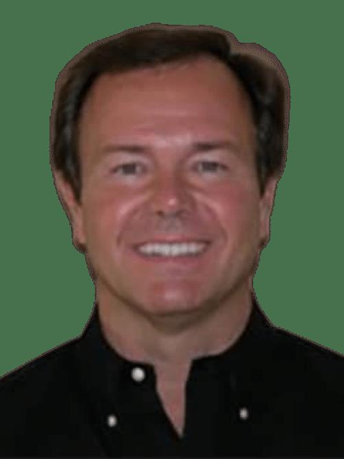 Michael Marlow